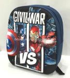 Мешок школы звездных войн, Backpack звездных войн