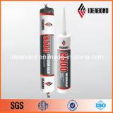 Ydl 8500 Competetiveの価格の陶磁器の中立シリコーンの密封剤