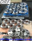 Reborde de acero (BS4504 111)