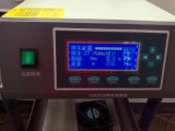 Máquina de estaca ultra-sônica da chegada nova