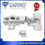 Шарнир гидровлической серии утюга 30degree (Сползать-на) специальный для шкафа (BT506A)