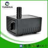 Yuanhua versenkbare Brunnen-Pumpe
