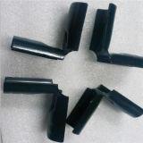 Metallrohrverbinder für Rohr-Zahnstangen-Rohr-Verbinder (HJ-3)
