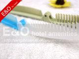 يمشّط حارّ يبيع شعر مصنع, خشبيّة /Plastic/Folding فندق مشط