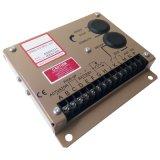 Het controlemechanisme-Controlemechanisme van de Snelheid van het Controlemechanisme ESD5111- van de Snelheid van de motor
