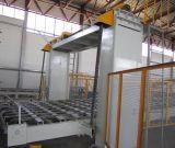 2-5million/Yearの容量の機械を作るギプスプラスターボード