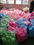 Colorful Eponge Balle en mousse avec Prix usine concurrentiel