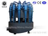 Hydrocyclone Centrifugal высокого качества