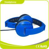 Getelegrafeerde Super Bas StereoMP3 Hoofdtelefoon