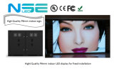 LED-Baugruppen-Bildschirm P6 farbenreiche im Freienled-Bildschirmanzeige