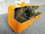 25 Tonne Brima Bmer Typ elektrische Kettenhebevorrichtung mit elektrischer Laufkatze