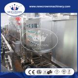 Túnel Pasteurizing do túnel Pasteurizing da cerveja/venda direta da fábrica