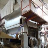 De grote Machine van het Toiletpapier van de Schaal