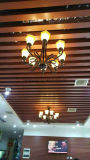 실내 훈장 PVC Panel/PVC 벽 Panel/PVC 천장