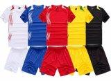 Kits de football personnalisés à la mode 2016