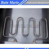 Type neuf Bain électrique Marie Sb-6t