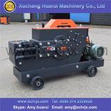 De de professionele Scherpe Machine van de Staaf van het Staal/Snijder van het Staal voor Verkoop (GQ40/45/50)