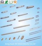 Sachverständiges Manufacturer Precision Shaft Used für Fan oder Motor