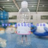 Publicidad del modelo inflable de las bebidas/del globo inflable de la botella