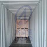 Цистерна с водой экспорта стандартная SMC без утечки