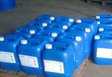 Высокое Quity High Purity 3, 5-Dimethylbenzoyl Chloride