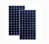 Module solaire populaire