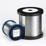La Chine 302 304 316 fournisseurs de fil d'acier inoxydable