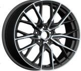 2017 Räder 17-20 Zoll-neue Räder für Toyota /Lexus/Honda