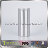 Hot Sale Metal Can Sliding Lid