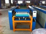 Gesponnene gesponnene Beuteldrucken der Beutel-Drucken-Maschine (25, 50, 100 Kilogramm)