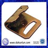 Штемпелевать части, части изготовления металлического листа
