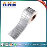 Versorgungskette RFID Belüftung-nasse Einlegearbeit mit Chip H3