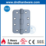 Hollow Metal Door를 위한 Ss304 Door Hinge