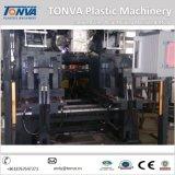 Тавро Tonva машина прессформы дуновения бутылки 20 литров для сбывания