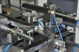 Полуавтоматная твердая машина для упаковки Yx-450 коробки