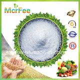 Heptaidrato del solfato di magnesio della qualità superiore di prezzi di fabbrica