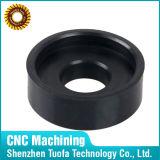 Soemcnc-maschinell bearbeitenEdelstahl-Ersatzteile
