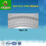 高品質の自転車のタイヤ型