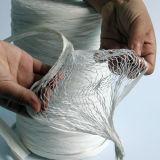 Hohes Qualitypp Kabel-füllendes Seil