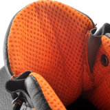 De Schoenen van de veiligheid, de Schoenen van de Veiligheid van het Merk, Schoenen m-8010 van de Bedrijfsveiligheid