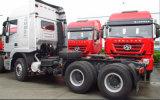 Sih Genlyon M100 트랙터 트럭