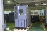 Chambre rapide de la température de grande capacité et d'essai de modification d'humidité