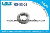 Промышленные 113.28.800 HRC60-64 Slewing перекрестный подшипник ролика для машинного оборудования