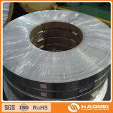 a melhor tira de alumínio seja usada para o radiador