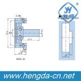 Fechamento plano do fechamento Yh9631/caixa de distribuição/fechamento do armário