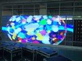 Окна /Shop индикаций СИД высокой яркости P10/P15.625.5 индикации стекла транспаранта стеклянного высокие/киноий надувательства СИД Shenzhen горячее