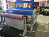 De hete Scherpe Machine van de Laser van Procesing van het Beeld van de Verkoop
