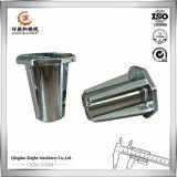 アルミニウムOEMの製品はダイカストの製造業者AC4cの鋳造の部品を