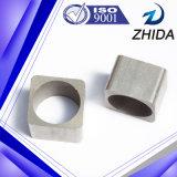 Puder-Metallurgieoiliness-Peilung gesinterte Eisen-Buchse
