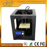 Fornitore della stampante della Cina 3D, stampante di DIY 3D con Arduino